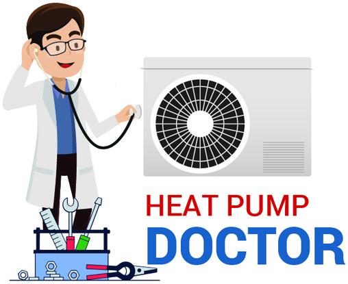 Heat Pump Doctor